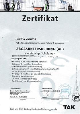 Zertifikat 3.jpg