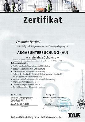 Zertifikate.jpg