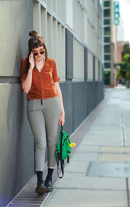 Lauren Downtown Edit 3.jpg