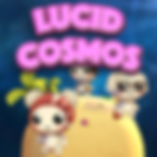 LUCIDCOSMOS_ICON.png