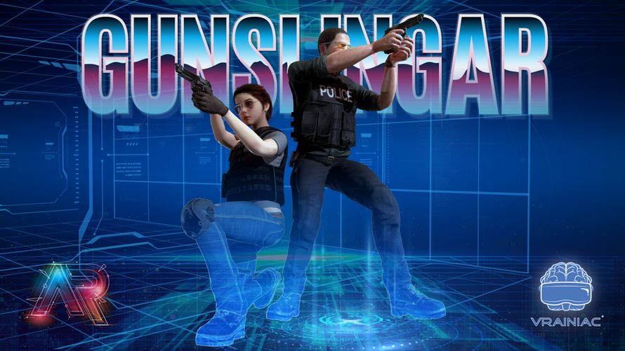 BANNER_01_05.png