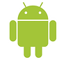 Android_Icon.png