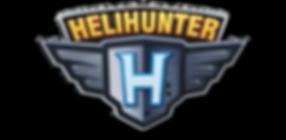 HH_logo_final_1024x500.png
