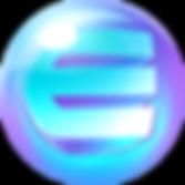 Enjin Logo Ball Small.png