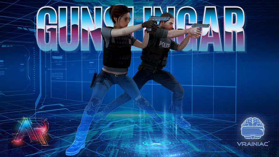 BANNER_01_06.png