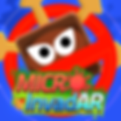 Appicon_MicroB.png