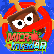 Appicon_MicroB.png