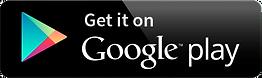 google-playstore.png
