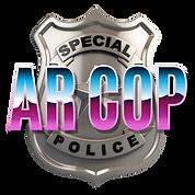 Cop_Badge.png