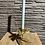 Thumbnail: Kandelaar bloemblad