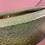Thumbnail: Planter