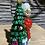 Thumbnail: Flipje met kerstboom