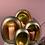 Thumbnail: Eggholder, mini