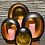 Thumbnail: Eggholder, klein