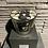 Thumbnail: Geurkaars Platinum Amber-Grapefruit Max 10