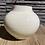Thumbnail: Witte aardenwerk bolvaas