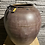 Thumbnail: Stalen bloempot - House Doctor