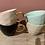 Thumbnail: Goodmorning cups klein