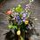 Thumbnail: Boeket fris voorjaar luxe