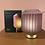 Thumbnail: Bright Lamp Led, EDG
