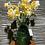 Thumbnail: Polspotten Vaas Groen