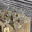 Thumbnail: Set van 6 mooie gegraveerde glaasjes
