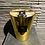 Thumbnail: Geurkaars Aurum Jasmijn-Muskus Max 24
