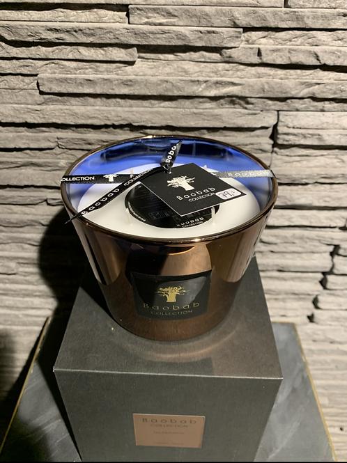 Geurkaars Cyprium Sandelhout-Peper-Muskus Max 10