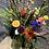 Thumbnail: Kleurrijk veldboeket luxe