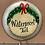 Thumbnail: Waterpoort Tiel