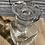 Thumbnail: Kristallen karaf