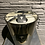 Thumbnail: Geurkaars Platinum Amber-Grapefruit Max 24