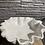 Thumbnail: Aardenwerk golfschaal van pottenbakker Prosman
