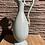 Thumbnail: Aardenwerk vaas in perfecte staat