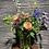 Thumbnail: Boeket fris voorjaar