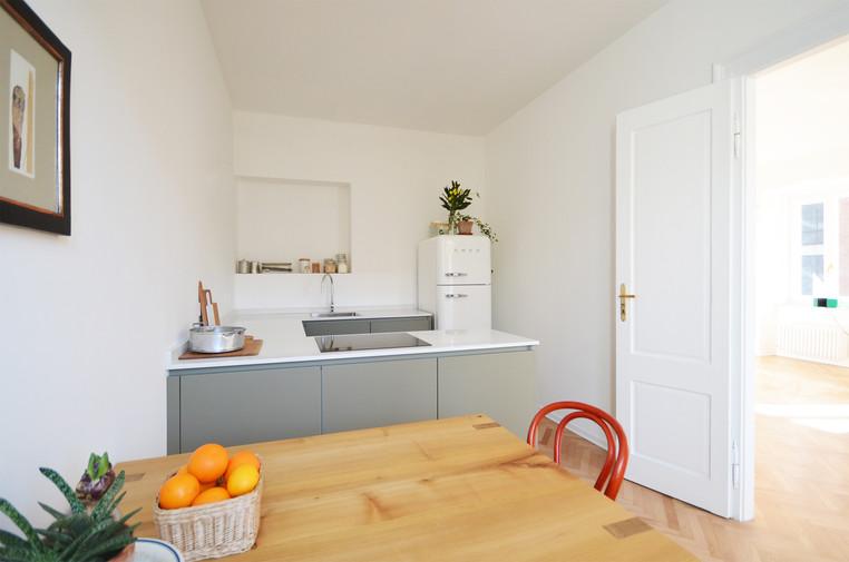 DSC_0673 modificata cucina vista nicchia