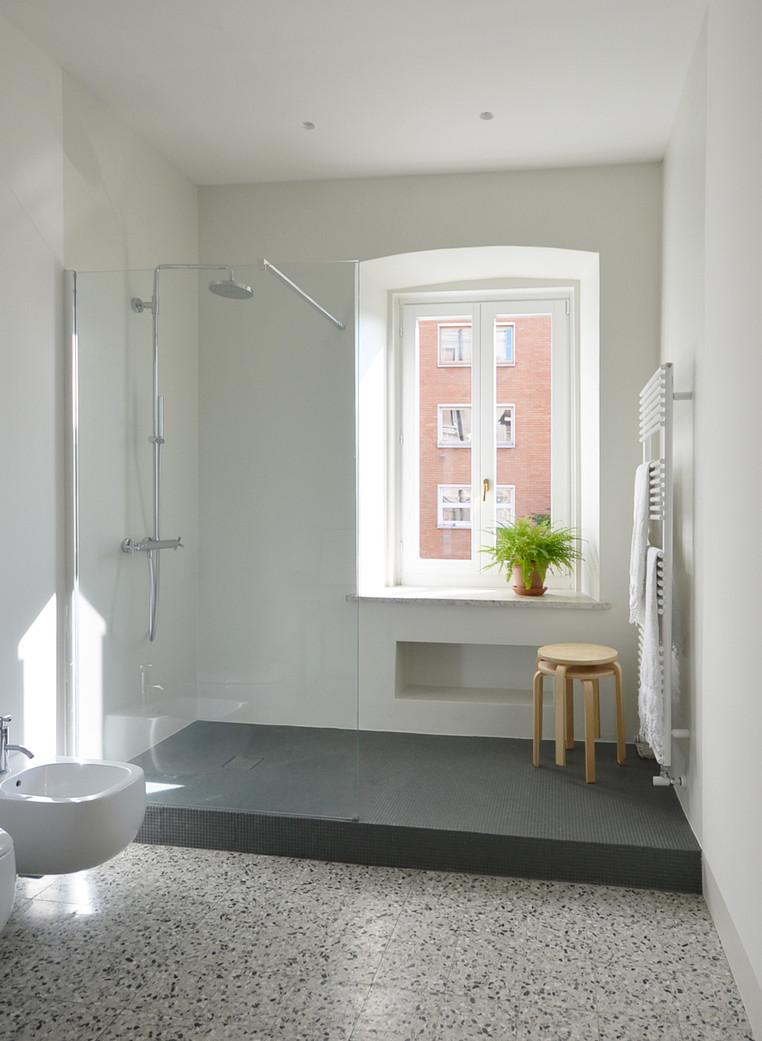 DSC_0771 modificata - bagno vista doccia