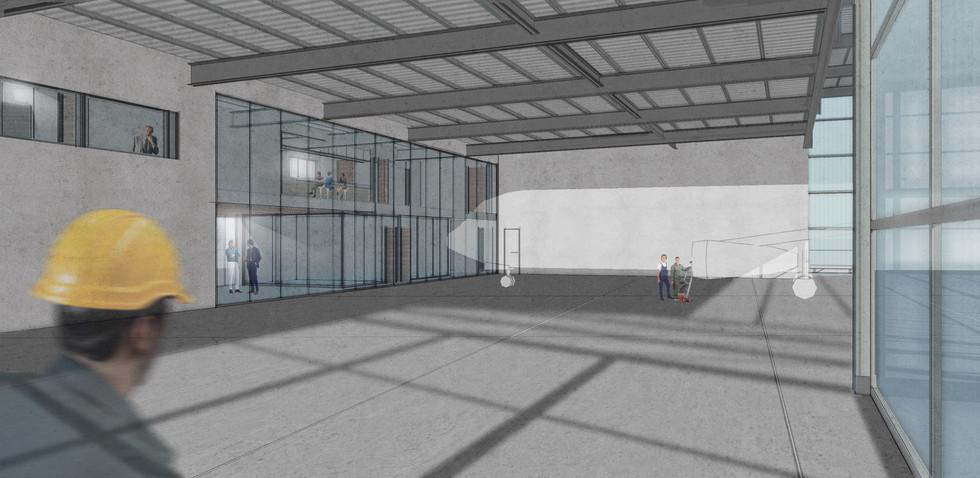 1212_MIN_hangar.jpg