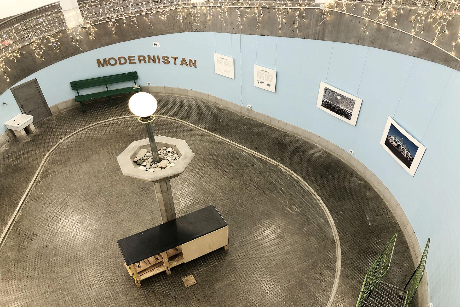 modernistan 01.jpg