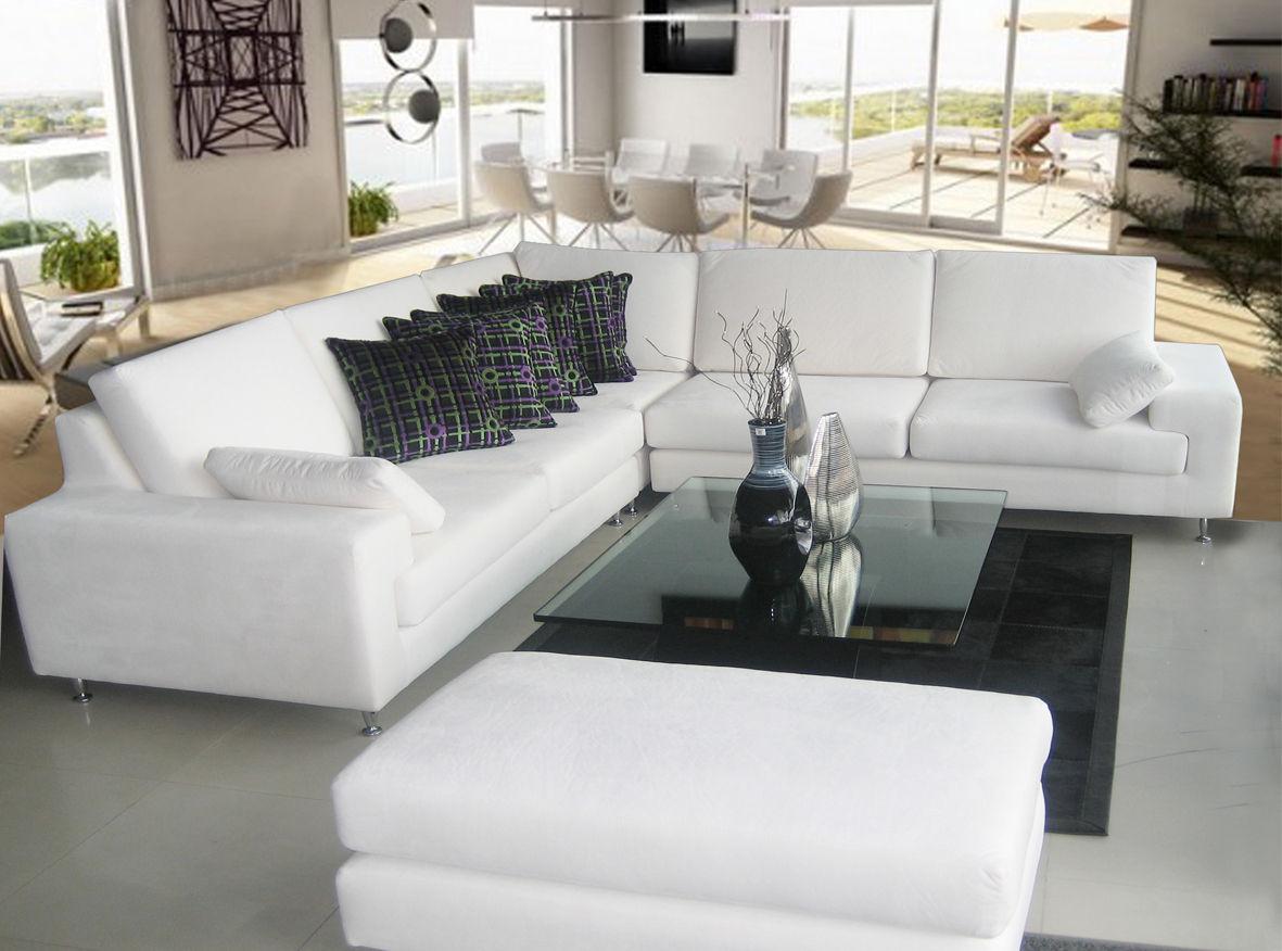 Muebles Gaymaral - Mubles Casa Y Formas Wix Com[mjhdah]https://lookaside.fbsbx.com/lookaside/crawler/media/?media_id=1443562005755316