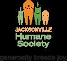 Jacksonville Humane Society.png