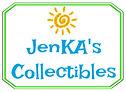 JenKA's Collectibles Logo - White Background_edited.jpg