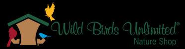 Wild Birds Unlimited.jpg