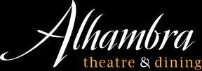 Alhambra Theater Logo.jpg
