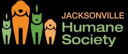 Jacksonville Humane Society.jpg