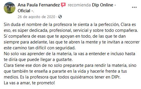 PaulaFernandez