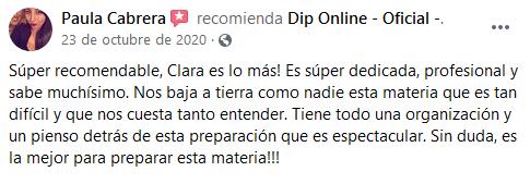 PaulaCabrera