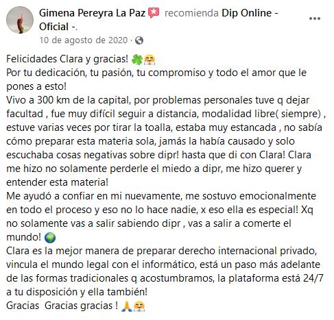 GimenaPereyra