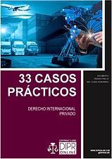 EBook 33 Casos Practicos Caratula.png