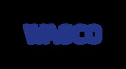 case-logo-previder-wasco.png
